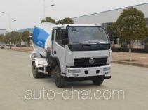 东风牌EQ5140GJB型混凝土搅拌运输车