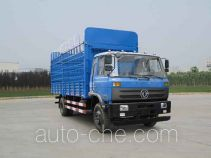 Dongfeng EQ5160CCYF stake truck