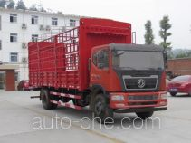 Dongfeng EQ5160CCYF1 stake truck