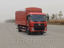 Dongfeng EQ5160CCYGD5D stake truck