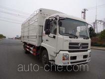 Dongfeng EQ5160CCYGX5D stake truck