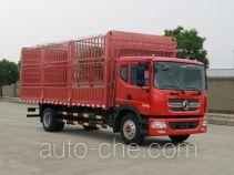 Dongfeng EQ5160CCYL9BDFAC stake truck