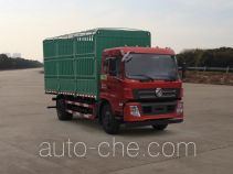 Dongfeng EQ5160CCYN5 stake truck