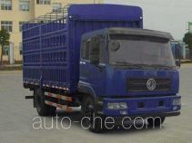 Dongfeng EQ5160CCYZZ4G1 stake truck