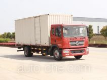 东风牌EQ5160XXYL9BDGAC型厢式运输车