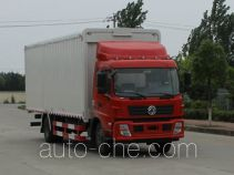Dongfeng EQ5180XYKGD5D wing van truck