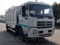 Dongfeng EQ5160ZYSGS5 garbage compactor truck