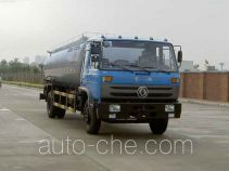 东风牌EQ5161GFLT1型粉粒物料运输车