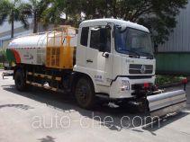 东风牌EQ5161GQX3型清洗车