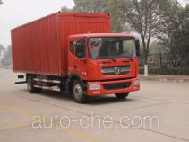 Dongfeng EQ5161XYKL9BDHAC wing van truck