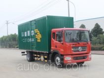 Dongfeng EQ5161XYZL9BDHAC postal vehicle