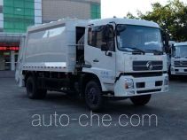 Dongfeng EQ5161ZYSNS5 garbage compactor truck