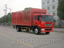 Dongfeng EQ5162CCYL9BDGAC stake truck