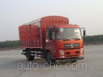 Dongfeng EQ5162CCYZM stake truck