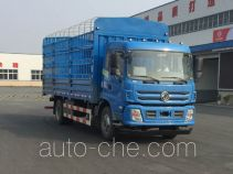 Dongfeng EQ5166CCYF stake truck