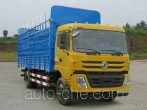 东风牌EQ5168CCYFN型仓栅式运输车
