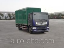 Dongfeng EQ5168CCYL stake truck