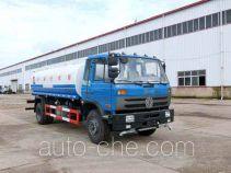 Dongfeng EQ5168GPSF sprinkler / sprayer truck