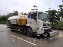 东风牌EQ5168GQX4型清洗车