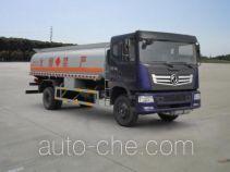 东风牌EQ5168GYYL1型运油车