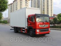 Dongfeng EQ5168XYKLV1 wing van truck
