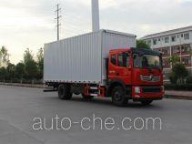Dongfeng EQ5168XYKLV2 wing van truck
