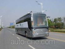 Dongfeng EQ5180XZSQ show and exhibition vehicle