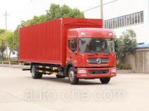 Dongfeng EQ5181XYKL9BDKAC wing van truck