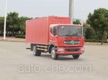 Dongfeng EQ5182XYKL9BDHAC wing van truck