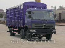 Dongfeng EQ5202CCYW4D stake truck