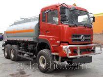 Dongfeng EQ5241GYYX oil tank truck