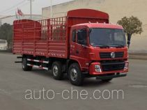 Dongfeng EQ5250CCYGD5D stake truck