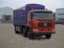Dongfeng EQ5250CCYGZ4D1 stake truck