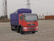 Dongfeng EQ5250CCYGZ5D stake truck