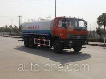 Dongfeng EQ5250GPSL1 sprinkler / sprayer truck