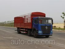 Dongfeng EQ5252CCYLV stake truck