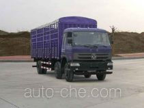 Dongfeng EQ5253CCYF1 stake truck