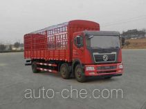 Dongfeng EQ5253CCYF2 stake truck
