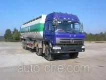 东风牌EQ5290GSNW型气卸散装水泥罐式汽车