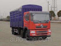 Dongfeng EQ5310CCYGZ5D stake truck