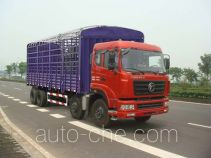 Dongfeng EQ5310CCYT stake truck
