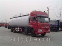 东风牌EQ5310GFLP3型粉粒物料运输车