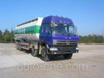 东风牌EQ5310GSNW型气卸散装水泥罐式汽车