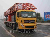 Dongfeng bridge inspection vehicle