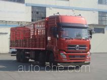 Dongfeng EQ5311CCYZM stake truck
