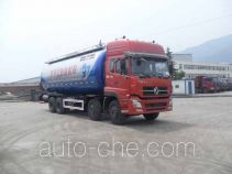 东风牌EQ5311GFLT型粉粒物料运输车