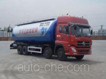 东风牌EQ5311GFLT1型粉粒物料运输车