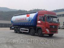 东风牌EQ5312GFLG型粉粒物料运输车