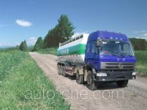 Dongfeng EQ5420GSNW bulk cement truck