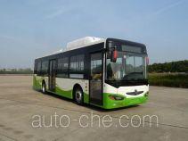 东风牌EQ6100CLN型城市客车